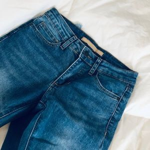 Joes jeans (never worn)